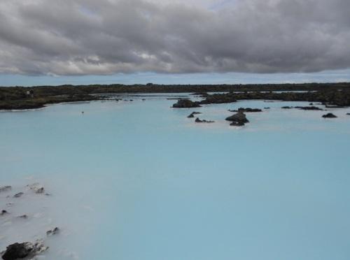 wpid-Iceland-129.JPG
